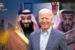 چرا بایدن وارد درگیری مستقیم با محمد بن سلمان نمیشود؟