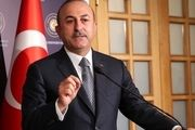 ترکیه: امیدوار به احیای برجام هستیم