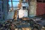 فیلم: گزارش خبرنگار صداوسیما از محل زلزلهزده سیسخت