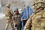 آمریکا: تصمیم به تغییر مواضع نظامی در عراق و افغانستان نگرفته ایم