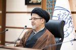 پافشاری شورای انقلاب فرهنگی بر سهمیهی ناعادلانه فرزندان هیات علمی
