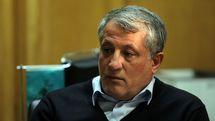 محسن هاشمی: من و جهانگیری از کاندیداهای کارگزاران هستیم