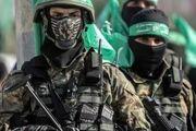 شکست مفتضانه عملیات فریب رژیم صهیونیستی