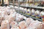 علت گرانی مجدد مرغ در بازار چیست؟
