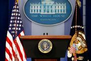 واکنش سخنگوی کاخ سفید به رد دعوت اتحادیه اروپا از سوی ایران
