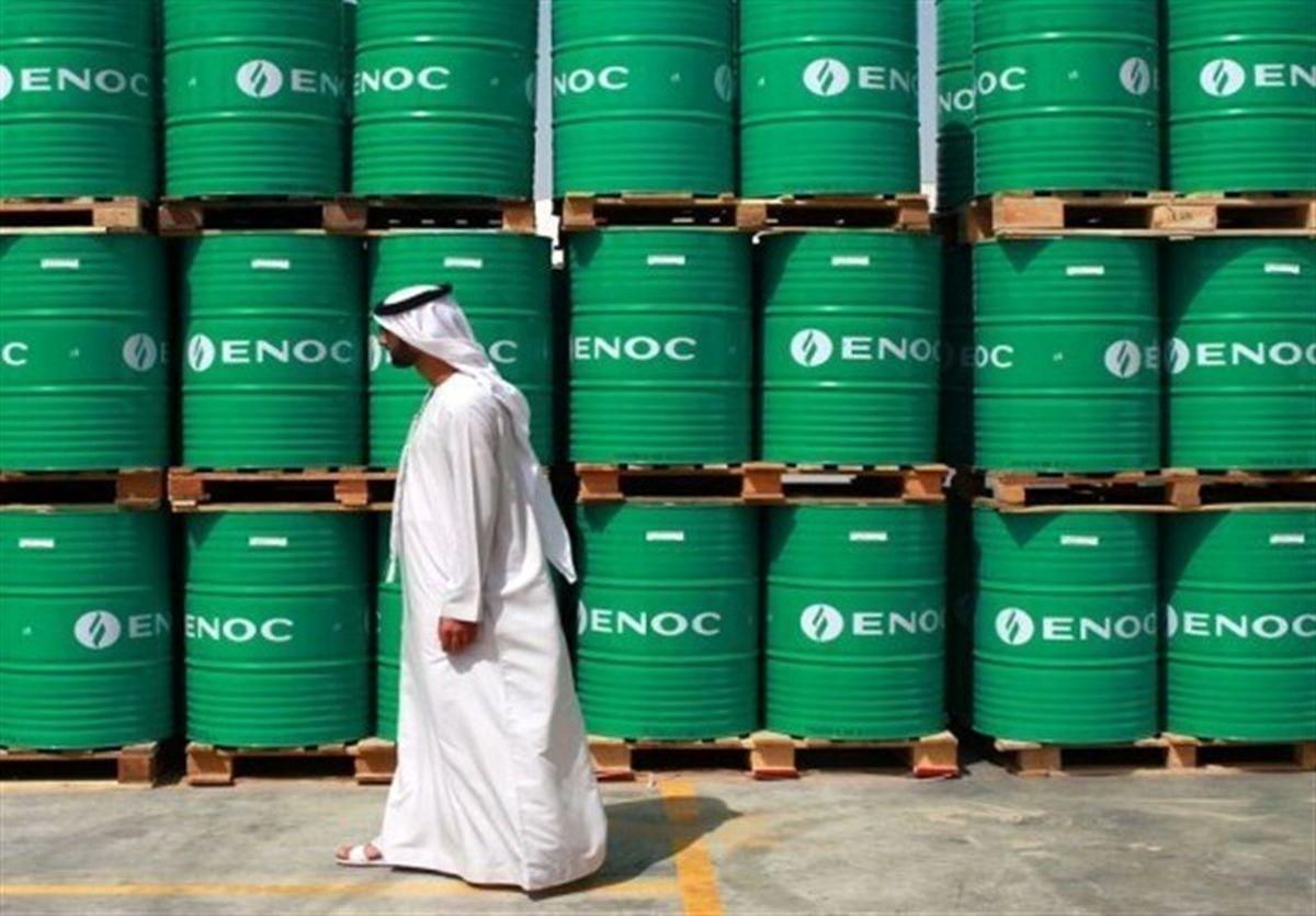 عربستان هم نمیخواهد نفت بفروشد و هم میخواهد