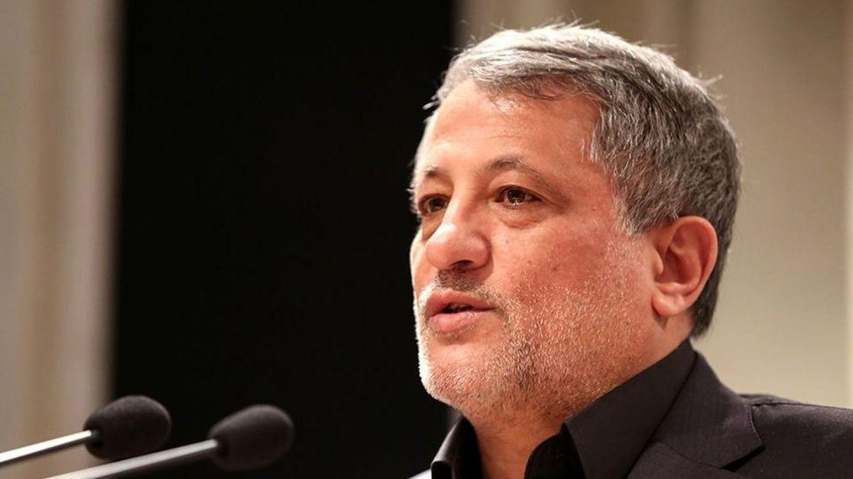 محسن هاشمی: تورم رسمی کشور بالاتر از ۳۰۰ درصد است