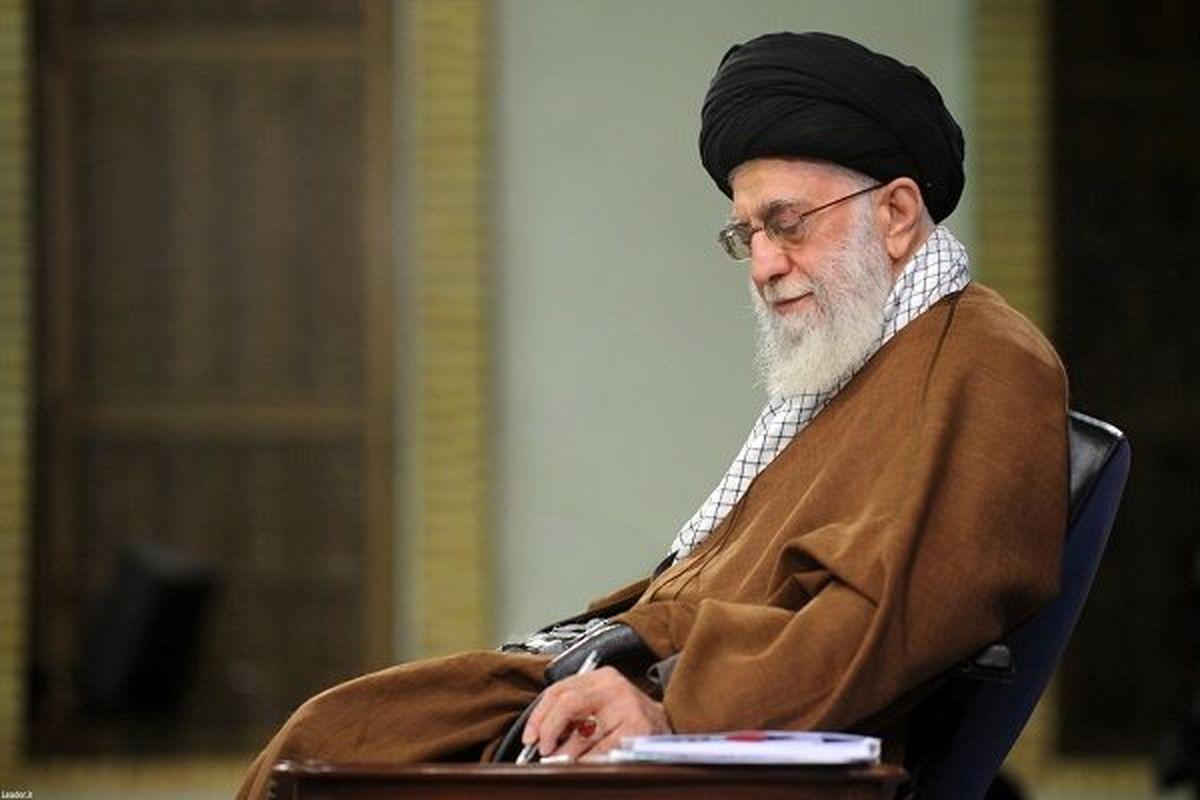 هیات امنای موسسه آموزشی پژوهشی امام خمینی(ره) تشکیل شد