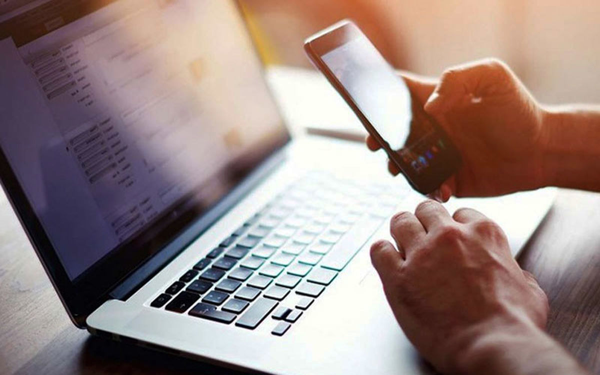 اشتغال ۵ میلیون ایرانی در فضای مجازی
