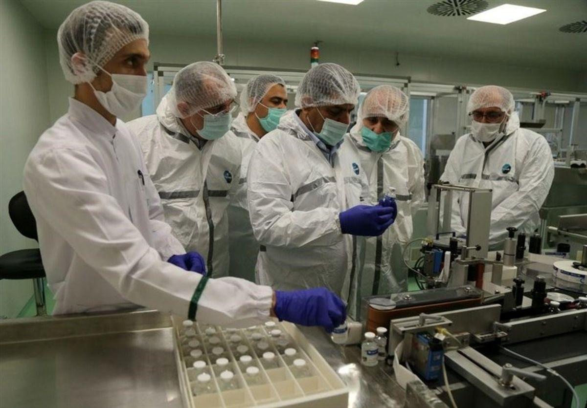 آخرین وضعیت واکسن در ایران، از واکسن تقلبی تا اولویت واکسیناسیون