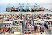 واردات ۱۰ میلیارد دلاری ایران از کشورهای ۱+۵