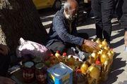 مردم و تاوان بیتدبیری در بازار روغن