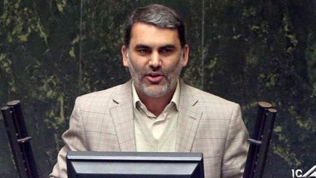 دولت ۴۰ درصد دغدغههای مجلس را در لایحه ۱۴۰۰ اصلاح کرد
