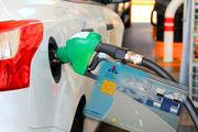 آزادسازی قیمت بنزین، هزینه سازی بی ثمر