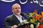 شکست راهبردی آمریکاییها از مکتب شهید سلیمانی