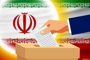 داوطلبان شوراها در صورت ثبت نام الکترونیک نیازی به مراجعه حضوری ندارند