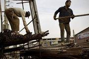 دولت مقصر بی تشکلی کارگران