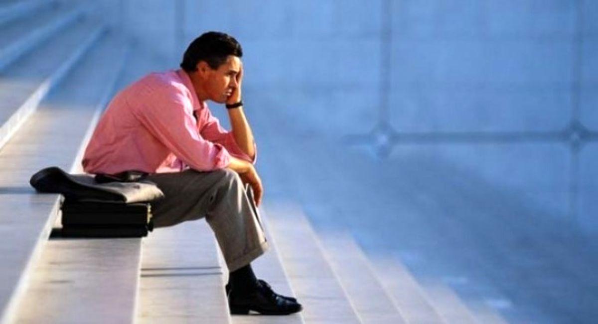 ۴۰ درصد بیکاران کشور فارغالتحصیل دانشگاهی هستند
