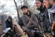 اسپوتنیک؛ توافق جدید سرویسهای اطلاعاتی غرب با داعش علیه سوریه