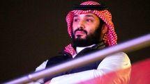 خشم سعودیها از لو رفتن نشست نتانیاهو و بنسلمان