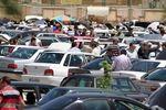 قرعهکشی باعث تحریک بازار خودرو میشود