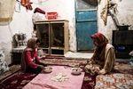 «خط فقر» به ۱۰ میلیون تومان رسید