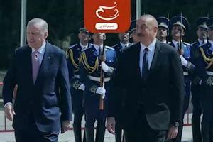 آذربایجان و ترکیه به دنبال چه هستند؟