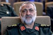 تعیین تکلیف برای کاندیدای ریاست جمهوری در موضوع سربازی
