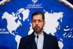 خطیبزاده: تغییری در دولت جدید آمریکا نمی بینیم