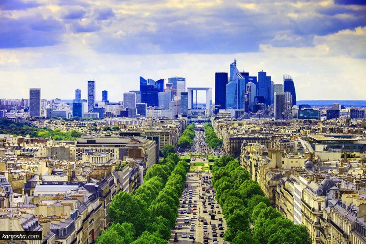 ایدههای حکمرانی شهری، بستر انتخابات شورا میشوند؟