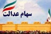 اصرار دولت به برگزاری انتخاباتی غیرقانونی علیرغم مشارکت صفر درصدی