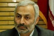 وعده قالیباف به تلفیق درباره بودجه/ مجلس بودجه را واقعی میکند