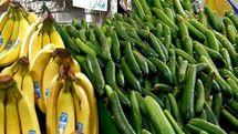 فیلم: روایتی تلخ از افزایش روزانه قیمت کالاها