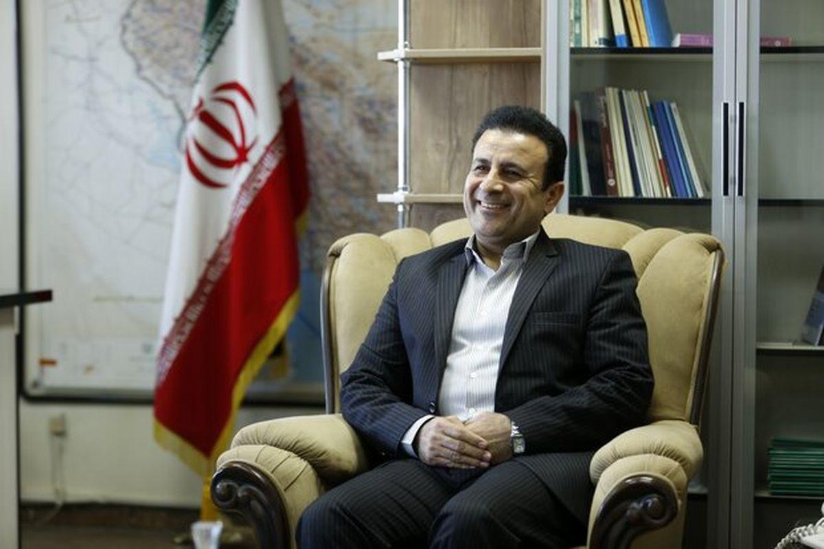 موسوی: تجمعات انتخاباتی ممنوع است