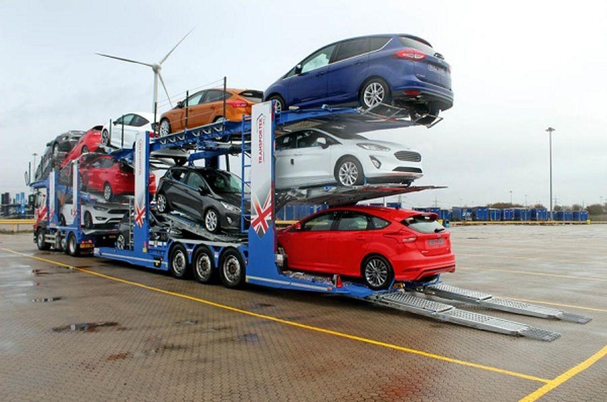 طرحی که بازار خودرو را سامان نمی دهد