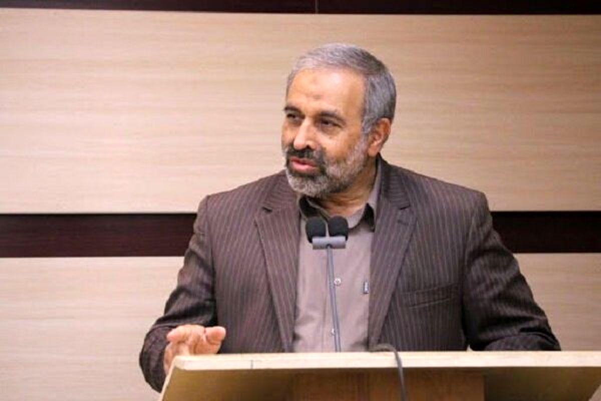 دخالت دستوری دولت در بورس/