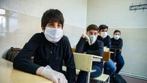 آغاز کلاسهای حضوری دبیرستانیها از اول بهمن