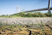 مشکل آب خوزستان