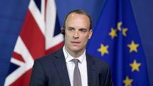 انگلیس: برجام جزو اولویتهای مذاکره با بایدن است