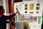 جزئیات طرح اعطای سهمیه بنزین به خانوارهای بدون خودرو