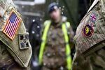 هشدار اندیشکده عراقی درباره اهداف «پنهان» ناتو در این کشور
