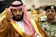 جایگاه نخست عربستان در سرکوب، استبداد و قتل شهروندان