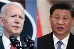 دنبالهروی بایدن از ترامپ در سیاست خارجی؛ «عواقب جدی در انتظار چین است»