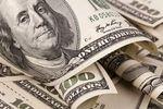 بدهی خارجی ایران ۳.۵ درصد افزایش یافت