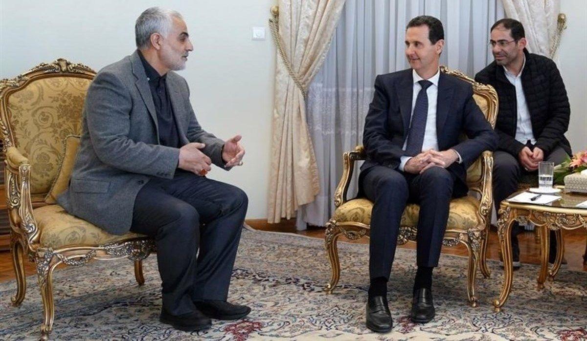 درسهایی از دیپلماسی برای دیپلماتهای ایرانی