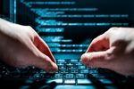 جزئیات طرح صیانت از حقوق کاربران و ساماندهی پیامرسانها
