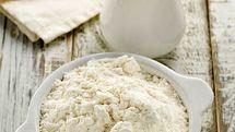 واردات شیر خشک صنعتی با تغییر کد تعرفه!