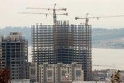 هزینه ساخت مسکن ملی مشخص شد