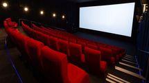 سینماها اکران نوروزی دارند؟
