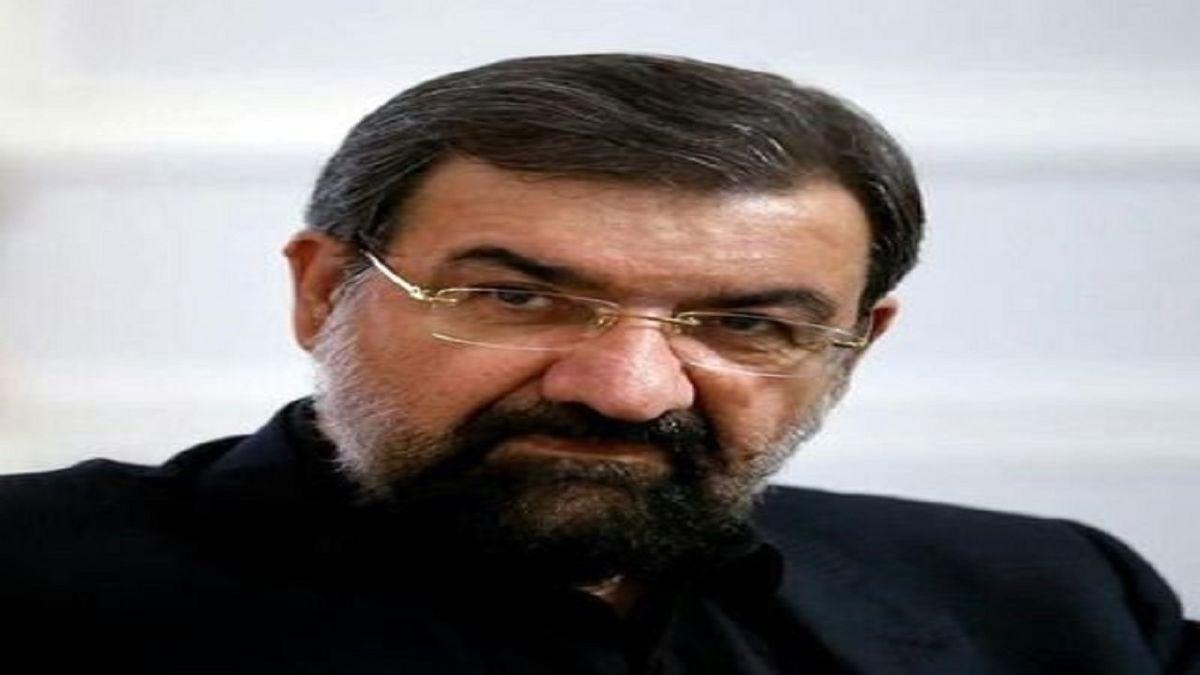 حضور ایران در کمیته آتشبس قرهباغ، به نفع کل منطقه است